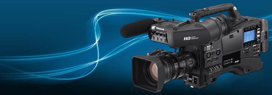 cameraman cv example